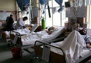 Cine sunt soldatii romani raniti in Afganistan