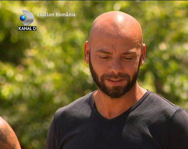Declaratiile tulburatoare ale lui Giani Kirita din momentul in care a aflat ca Vasile...