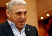 Ioan Becali este din nou in libertate! Decizia Tribunalului este definitiva!