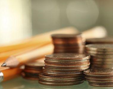 Guvernul anunta noi mariri de salarii pentru bugetari! EI sunt salariatii care vor lua...