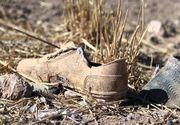 Descoperire infioratoare facuta de autoritati. Cadavrele a peste 300 de bebelusi au fost descoperite la o groapa de gunoi! INFIORATOR
