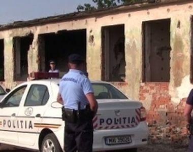 Detalii noi despre crima din Baia Mare. Anchetatorii au restrans cercul de suspecti....