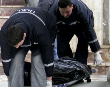 Autoritatile locale din Baia Mare, in ALERTA dupa ce fetita de 5 ani a fost ucisa....