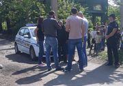 Rasturnare de situatie SOCANTA in cazul fetitei de 5 ani ucisa in Baia Mare. Chiar EL ar putea fi criminalul. Procurorii il audiaza