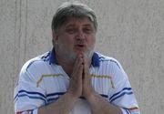 Cristian Zgabercea are o vila cu o suprafata de peste 400 de metri patrati la Eforie Nord! Fostul sef din TVR a fost condamnat la inchisoare pentru complicitate la abuz in serviciu si evaziune fiscala!