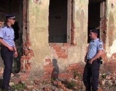 Interventii la nivel inalt pentru prinderea criminalului din Baia Mare. Primarul a...
