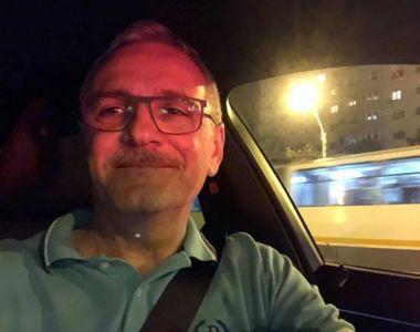 Barbatul care a pierdut un pariu cu Liviu Dragnea se va intalni cu liderul PSD pentru...