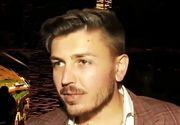 """Scandal monstru provocat de """"milionarul"""" pe banii parintilor, filmat in club la Mamaia! In urma cu 3 ani, Bogdan a agresat un jurnalist de fata cu politia"""