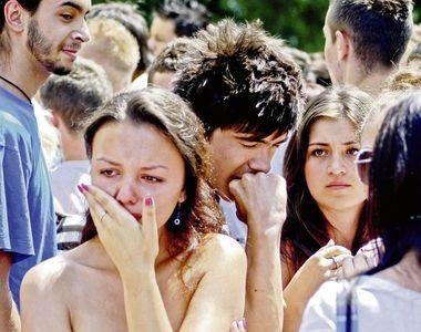 Schimbare radicala in invatamantul din Romania! Toti elevii vor fi afectati. Propunerea...