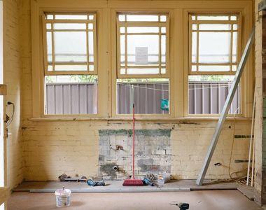 Tot ce trebuie sa stii inainte sa iti renovezi casa