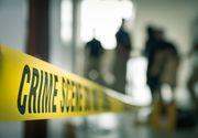 Femeia care si-a ucis propriul fiu este asistenta medicala la Pediatrie