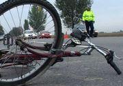 O sicana in trafic s-a terminat tragic! L-a ucis in bataie pentru ca a aratat semne obscene