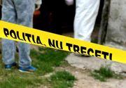 Infirmiera din Hunedoara, care si-a ucis fiul, le-a povestit anchetatorilor ce s-a intamplat. Dupa ce si-a ucis copilul, ea a plecat la munca