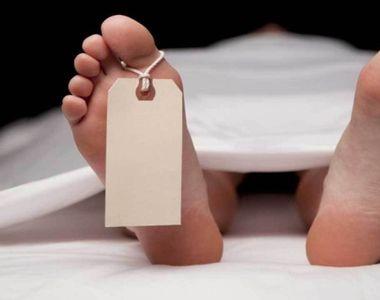 Detaliul halucinant descoperit de medicii legisti la autopsia tanarului de 35 de ani,...