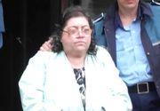 Medicii, anunt de ultim moment despre crima din Lupeni, judetul Hunedoara. Ce s-a constatat la autopsie
