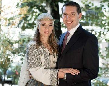 Fostul Principe Nicolae a dezvaluit data nuntii! Iata cand isi va uni destinele cu...