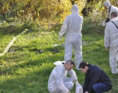 Detaliul care da peste cap toata ancheta in cazul preotului din Arad gasit impuscat in...