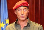 Radu Mazare si-a aflat sentinta! Fostul primar al Constantei a fost condamnat la 6 ani si jumatate de inchisoare!