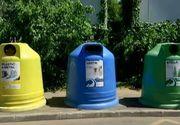 Ambalajele reciclabile ne fac sa scoatem mai multi bani din buzunar!