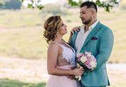 """El este tanarul injunghiat mortal in Sebes. Se casatorise cu sotia lui pe 6 mai: """"Ia-ma cu tine, sotul meu drag!"""""""