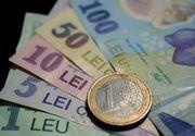 Vesti extrem de proaste pentru romani: Ne asteapta un nou val de scumpiri! Nu s-a mai intamplat asa ceva din 2014!