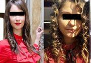 Tragedie fara margini! Ele sunt cele patru fete care au murit spulberate de tren in Salaj