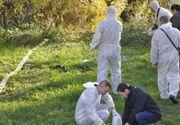 Detalii cutremuratoare in cazul preotului gasit impuscat la Arad. Arma fusese furata de la un diplomat italian