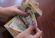 O femeie din Husi a gasit un portofel cu 61 de milioane de lei vechi in el. A mers la politie sa il predea si a avut parte de o surpriza! Ce a aflat