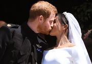 Totul despre nunta regala! Nu rata niciun detaliu important! Afli toate informatiile despre ziua cea mare de la noi!