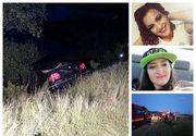 Noi detalii cutremuratoare in cazul tragediei din Arad. Un martor a dezvaluit motivul pentru care cei patru tineri se aflau cu masina pe malul lacului