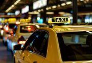 """""""Ride sharing"""", pe cale legala. Pe langa firmele de taxi vom avea si alte variante de transport"""