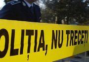 Alerta in Neamt! Un barbat si-a injunghiat toata familia si a fugit. Au fost mobilizate trupe speciale pentru prinderea individului