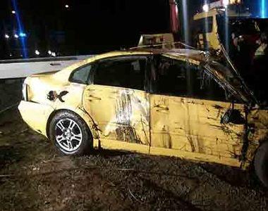Amanunte socante scoase la iveala de anchetatori in cazul accidentului din Arad. Ce s-a...