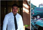 Anul trecut, a bagat in coma o fata de 21 de ani! Detalii socante despre soferul microbuzului in care au murit 9 romani, in Ungaria