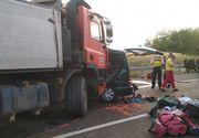 S-a aflat cine va suporta costurile de repatriere pentru toate victimele accidentului din Ungaria