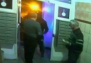Doi jandarmi bucuresteni au fost arestati dupa ce au talharit mai multe prostituate de lux