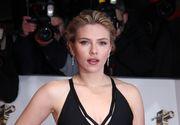 Cele mai sexy actrite blonde din lume: top 5 vedete care au ramas in istorie