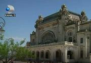 Faimosul Cazino din Constanta isi deschide portile in urmatoarele zile. Afla cand il poti vizita!