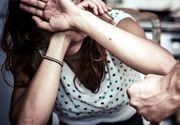 Situatie critica pentru femeile din Romania! Violenta a atins cote alarmante
