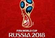 Campionatul Mondial 2018: Ce echipe au cele mai mari sanse!