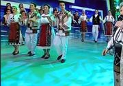 "Doliu in muzica populara romaneasca! Marea cantareata a fost condusa pe ultimul drum. Ionut Dolanescu, mesaj trist: ""A fost ca o a doua mama pentru mine"""