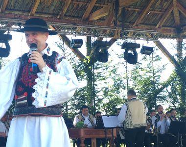 Cristian Pomohaci, in mijlocul unui nou SCANDAL! A fost dat afara dintr-un concert. Pe...