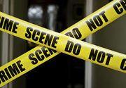 Cine este romanca ucisa cu 50 de lovituri de cutit in Belgia. Primele declaratii ale iubitului fetei