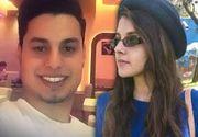 Studentul libian care si-a ucis iubita, reactii halucinante in penitenciar! Izbucnirile violente i-au adus mai multe sanctiuni!