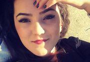 """Ultima convorbire telefonica dintre Laura, tanara ucisa in Belgia, si mama ei. Ce i-a spus tanara: """"Am simtit ca ceva nu este in regula"""""""