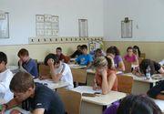 Abandonul scolar a atins proportii ingrijoratoare in Romania! 1 din 4 elevi renunta la scoala inca din clasele primare
