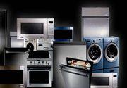 ASA arata electrocasnicele viitorului, aparatele care vor face singure treaba in casa!