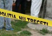 Descoperire MACABRA in Arad! Un copil de 13 ani a fost gasit spanzurat de sora geamana chiar in podul casei