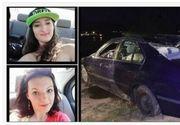"""Marturiile HALUCINANTE ale tanarului din Arad, care a omorat doua fete in tragicul accident de pe lacul  Ghioroc: """"Sunt curat..."""""""