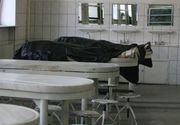 S-a aflat rezultatul autopsiei bunicii omorate de nepotul de 9 ani. Ce i-a provocat, de fapt, moartea?